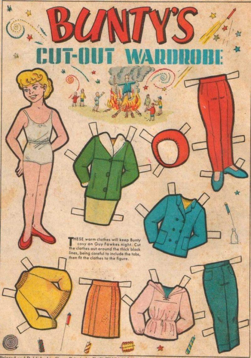 capsule summer city wardrobe