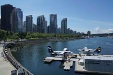 Vancouver-00913