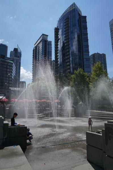 Vancouver-00935