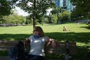 Vancouver-00938