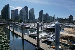 Vancouver-00941