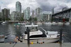 Vancouver-01046