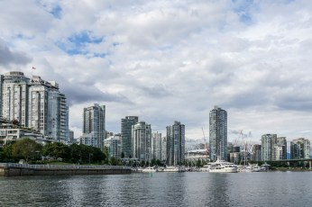 Vancouver-01077