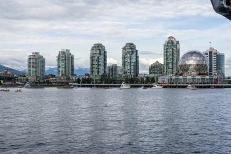 Vancouver-01094