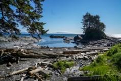VancouverIsland-01221