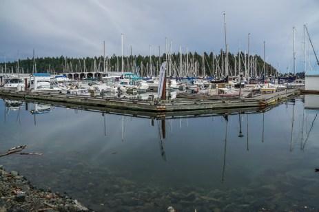 VancouverIsland-01352