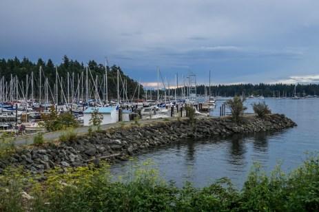 VancouverIsland-01372
