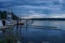 VancouverIsland-01376