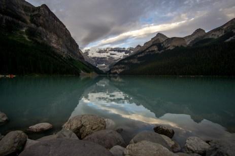 Banff-01848