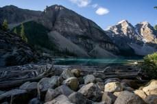 Banff-01867