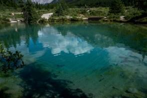Banff-01897
