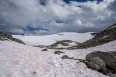 Glacier-01785