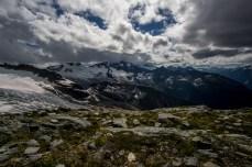 Glacier-01798