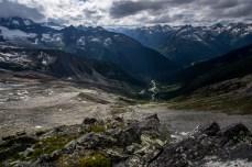 Glacier-01807