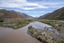 PatagonienHin-03954