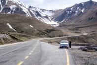 PatagonienHin-03963
