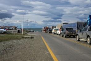 PatagonienBack-04177