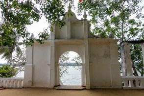 SriLanka-01568