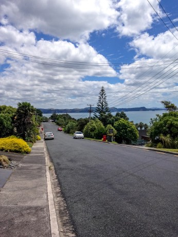 Auckland-4969