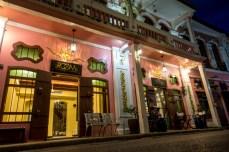 Phuket-01624