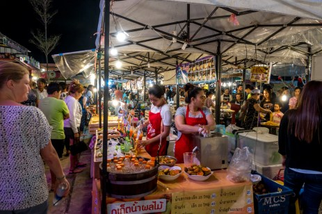 Phuket-01639