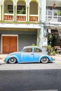 Phuket-0521