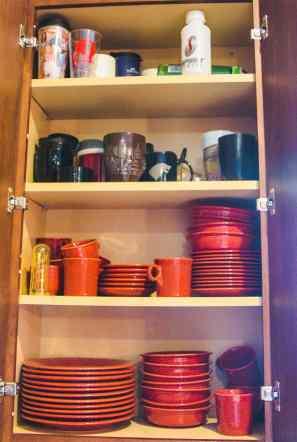 kitchenorganizingwithkonmari-5