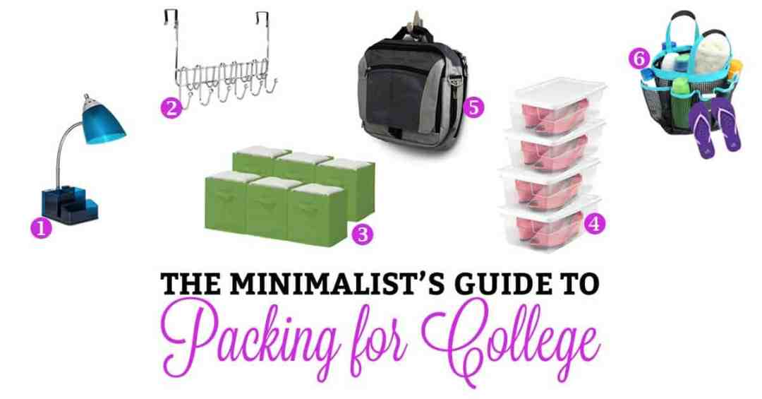 minimalistsguidetopackingforcollege-f