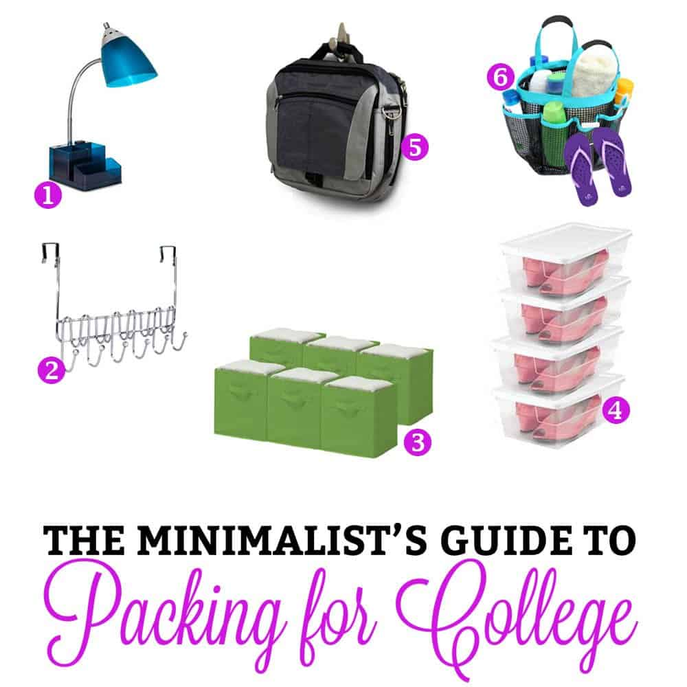 minimalistsguidetopackingforcollege-heading