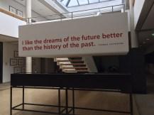 Midlife Sentence | Leuphana University of Lüneburg