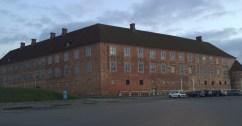 Midlife Sentence   Sonderborg