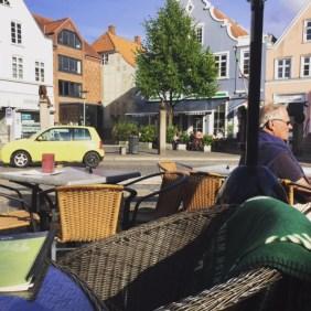 Midlife Sentence | Denmark Haderslev