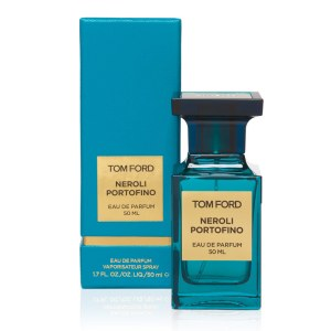 Tom Ford Portofino