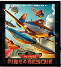 Planes Fire Rescue.png
