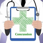 What you need to know about concussion and how to manage it