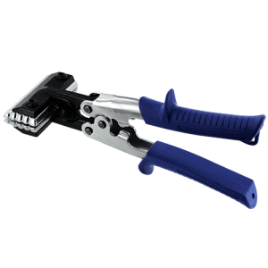 "MidWest Snips 3"" Straight Blade Seamer"