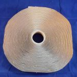 1/2inx45ft Butyl Tape Roll