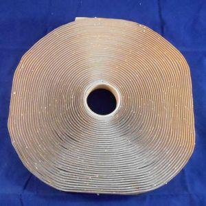 1/2inx45ft Butyl Tape Roll