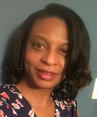 Yvette J. Green