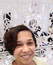 Alifah Omar