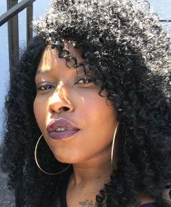 Malissa White