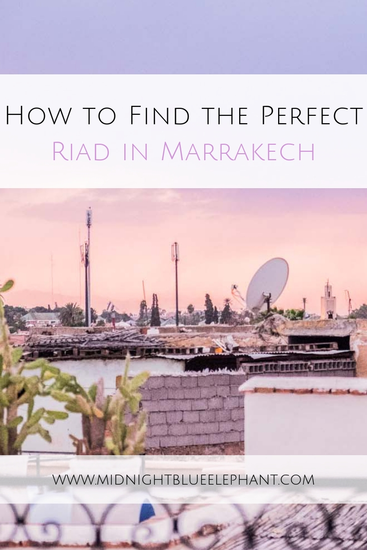 Looking for the perfect home away from home in Morocco? You will need a riad in Marrakech and there is none cuter than Chambres d'Amis. #marrakech #morocco  Where to stay in Marrakech | Riad in Marrakech Medina | Best riads in Marrakech | Typical Marrakech riad | Marrakech  accommodation