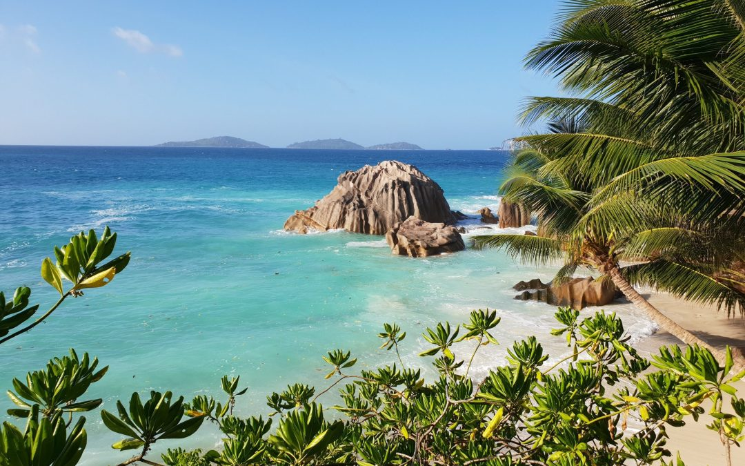 Seychelles Solo – Traveling the Ultimate Honeymoon Destination Alone.