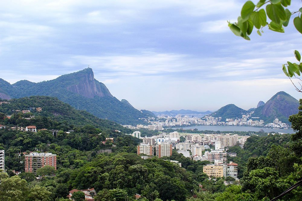 Going to Brazil and not sure what to pack? Check out my ultimate yet slightly different Brazil packing list for what to take and what not to take.