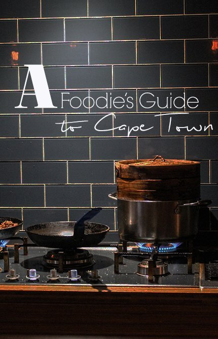 After eating my way through a good amount of the best Cape Town restaurants, I have put together my favorites in a foodie guide for casual eateries, cafes & fine dining in Cape Town.#capetown #visitcapetown #southafrica #capetownrestaurants
