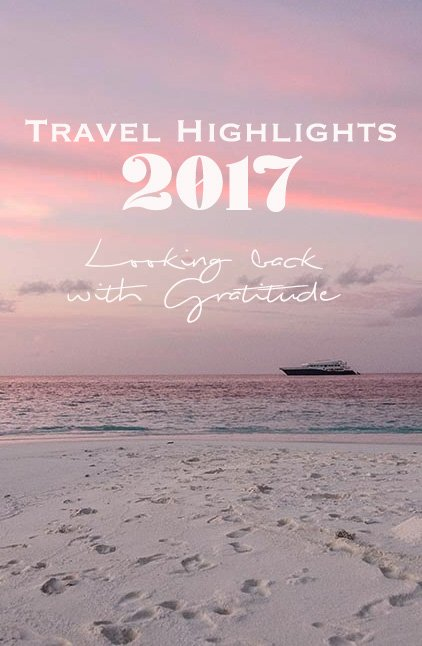 A Year of Travel | Maldives | Scuba Diving | Scubaspa | Sunset