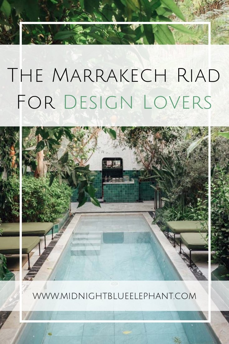 Introducing you to the most beautiful hotel riad in the Marrakech medina - Kitula. The perfect oasis for design lovers & those seeking a  refugee in a different kind of Marrakech accommodation.  Perfectly located by Bab Laksour, close to Jemaa el Fna and many of the city's most famous sights you will find one of the best places to stay in Marrakech. Follow along for a look inside this beautiful hidden riad.  #marrakech #morocco #moroccanriad #riad #kitula #marrakechaccommodation #moroccandesign