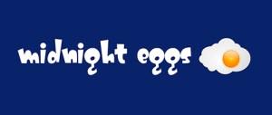 Midnight Eggs