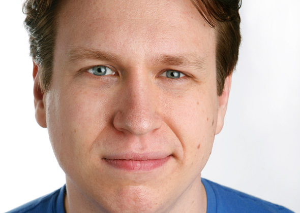 20120623-PeteHolmes-Crop2.jpg