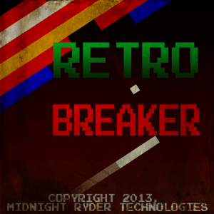 retrobreakerlargeicon1024